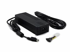 Premium EDAC AC-DC 12V 150W 12.5A Switching Power Adapter (110/220V)