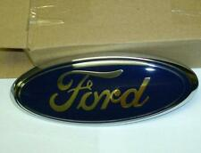2008 2009 2010 Ford F250 F350 F450 Grille Grill Emblem New OEM Part 8C3Z 8213 A