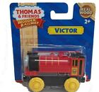 VICTOR Thomas Tank Engine Wooden Railway NEW IN BOX