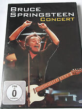 Bruce Springsteen live - Toronto 1984 - u.a. Hungry Hear - Sherry Darling - Fire