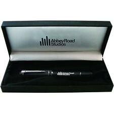 Abbey Road / The Beatles - Abbey Road Studios Pen Gift Set In Lined Box - New