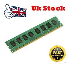 1GB RAM Memory for AsRock 4CoreDual-SATA2 R2.0 Desktop Upgrade REFD64