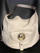 Micheal Kors Shoulder Purse