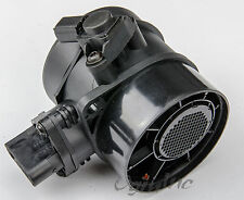 MASS AIR FLOW SENSOR 0281002535 6460940048 MERCEDES CLK Е- S-CLASS S211 C209 CDI