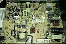 Repair Kit, Vizio VA26LHDTV10, LCD TV Capacitors Only Not the Entire Board.
