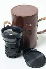 Mir-3V 3.5/65 mm medium format lens Kiev-88/Salut, USSR Hasselblad. EXCELLENT++