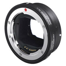 Sigma MC-11 Mount Converter - Sigma Canon EOS Fit Lenses to Sony E Mount Cameras