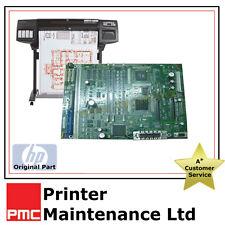 HP DesignJet 1050C 1055 1055CM Main PCA Main Formatter Board C6071-60001