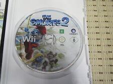 Die Schlümpe 2 für Nintendo Wii und Wii U
