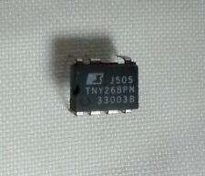 5 X TNY268PN TNY268P TNY268 ORIGINAL IC  USA FREE SHIPPING