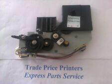F346107000 Epson Dfx 5000 + Cinta de piensos de motor