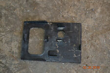 F4-3 MOUNT PANEL OD PART POLARIS QUAD FREE SH HONDA YAMAHA SUZUKI