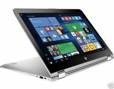 HP Envy x360 15-w191ms Full HD Touch 6th Gen i7 16GB Ram 256GB SSD  Warranty