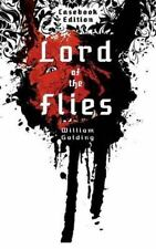 Lord of the Flies: Text, Notes & Critici Books