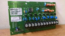 DS7433 8 ZONE EXPANDER BOARD FOR DS7400 BOSCH