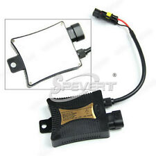 DC 12v Slim Ballasts 55W per Xenon HID H1 H3 H4 H7 H8 H10 9005 9006 Replacement