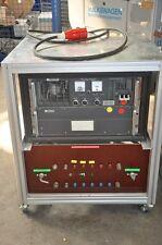 Lambda, Typ LT-863, Konstanter 115A, Stromversorgung
