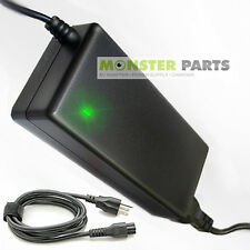 "POWER SUPPLY ADAPTER AC X2gen MG19VT 19"" LCD monitor"