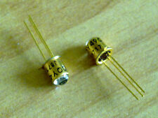 DIODE EMISSION INFRA ROUGE - CQY49C - 1 PIECE