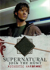 Supernatural Seasons One to Three Costume Wardrobe M03 Sam Winchester