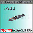 Home Button Board Flex Cable Replacement For iPad 3