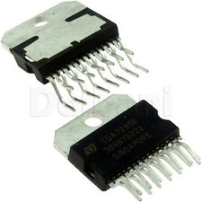 TDA7295S Original Pulled ST Integrated Circuit