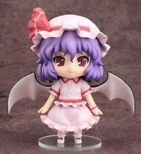 New Nendoroid Touhou Project Remilia Scarlet Good Smile Company Figure