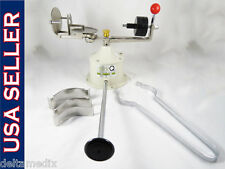 Dental Lab Laboratory Centrifugal Casting Machine Original dentQ 010-dq-2