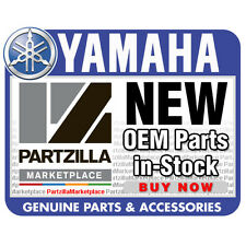 Yamaha 3FV-13440-10-00 OIL ELEMENT ASSY