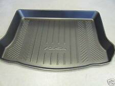 NEW GENUINE FORD KUGA MOULDED PLASTIC BOOT LINER/MAT PROTECTION