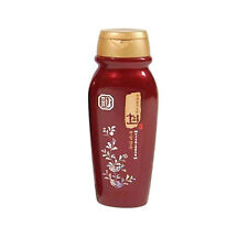 Red Ginseng Extract Shampoo Oriental Herbal Hair Treatment Hair Care Styling
