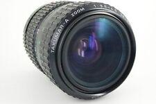Pentax Takumar-a lente de zoom lens 28-80mm 1:3. 5-4.5 Pentax PK-a