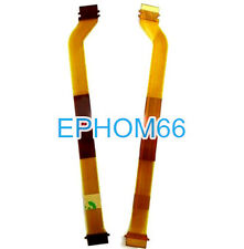 One Pcs Lens Anti shake Flex Cable For Canon EF 28-300 mm f/3.5-5.6L IS USM Part