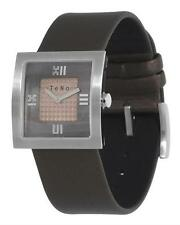 TENO 1025 MADE IN GERMANY WITH GENUINE MOTHER OF PEARLS WOM WATCH. BRAND NEW