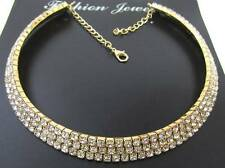 American Diamond Stunning AD Necklace Jewellery Set with Lovely Online Shoppping