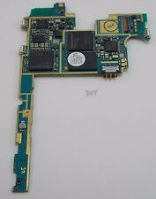 Working 16GB Motherboard Samsung Galaxy Note SGH-T879 T-Mobile Phone OEM #147