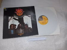 LP Pop Barclay James Harvest - Early Morning Onwards (11 Song) EMIDISC