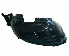 03-06 Sorento EX Left Front Inner Fender Splash Shield Liner Driver Side