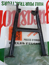 N.O.S bequille centrale PEUGEOT SX5 SX8 SX 5 8  mobylette N.O.S