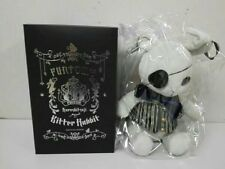 2009 Black Butler Kuroshitsuji Bitter Rabbit Plush FUNTOM 10th doll SQUARE ENIX