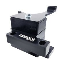 Torque Solution Billet Engine Mount Fits Audi A3 / S3 2015+