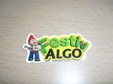 MAGNET Festiv Algo