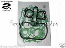 250cc CYLINDER GASKET SET for AJS DD250E Regal Raptor BAJA Phoenix 250
