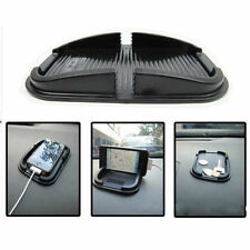 Car Dashboard Anti Slip Sticky Holder Non Slip Mat Pad Mobile Phone Mount Holder