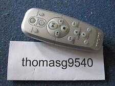 Originale Philips FB RC19414005/01 für AZ1316  12 Monate Garantie*