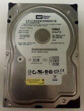 """Western Digital Caviar Blue WD800JB 80GB IDE 3.5"""" Ultra ATA 100 defekt"""