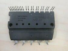 PS21564-P - Semiconductor - Electronic Component