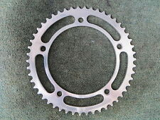 """Sugino Mighty Competition 151BCD 1/8""""  BIA Chainring 50T Non NJS (16080615)"""
