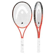 Head YouTek IG Radical MP Tennis Racquet Unstrung L3 L4