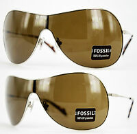 FOSSIL  Sonnenbrille/Sunglasses  ANCHORAGE MS7043 800 156[]115 Ausst.St/ 219(34)
